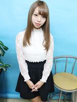 須田しおり
