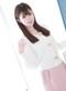 篠宮みおり(22)