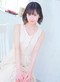 夢乃アリス(23)